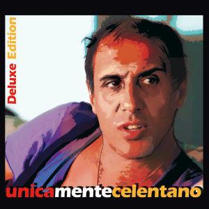 Unicamentecelentano (Ltd.2CD Edt.)