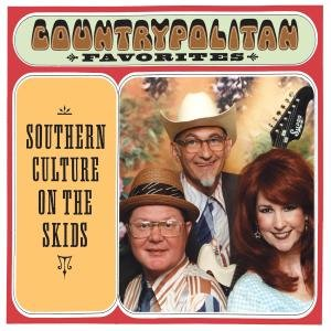 Countrypolitan Favorites