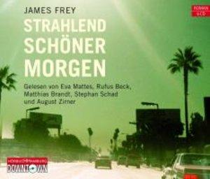 Frey, J: Strahlend schöner Morgen/6 CDs