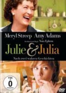 Julie & Julia (Girls Night)
