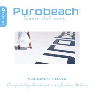 Purobeach Volumen Nueve