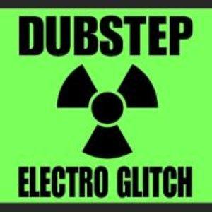 Dubstep Electro Glitch