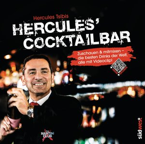 Hercules' Cocktailbar