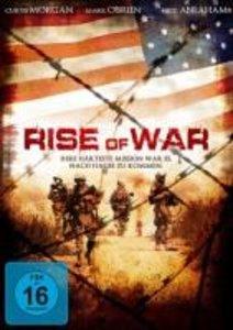 Rise Of War
