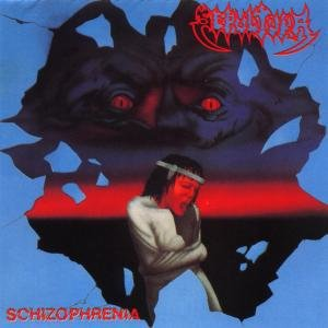 SCHIZOPHRENIA (RE-ISSUE)