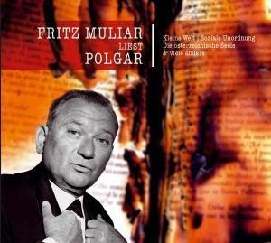 Liest Alfred Polgar (Polgar,Alfred)