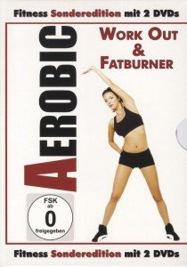 Aerobic - Work out & Fatburner