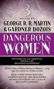 Dangerous Women 3