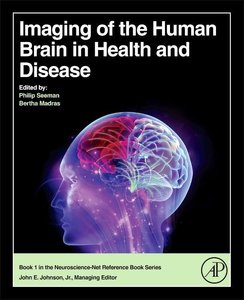 Imaging the Human Brain in Health and Disease