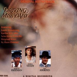 Miss Daisy und ihr Chauffeur (