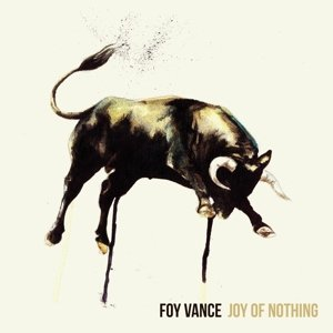 Joy Of Nothing (LP+CD)