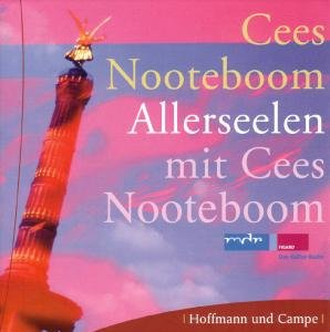 Allerseelen. 7 CDs