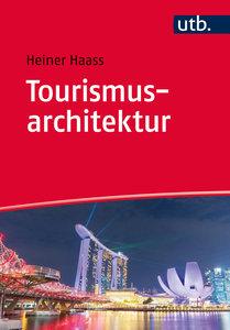 Tourismusarchitektur