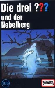 105/Der Nebelberg