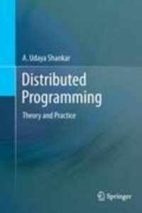 Distributed Programming