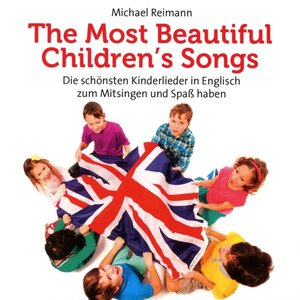 The most beautiful children?s songs