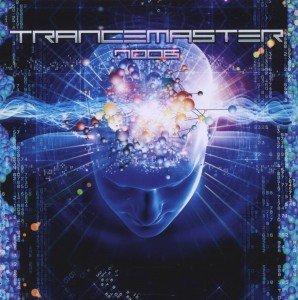 Trancemaster 7006