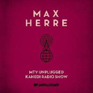 MTV Unplugged KAHEDI Radio Show