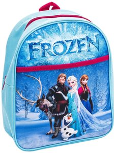 Disney Frozen 463106 - Rucksack