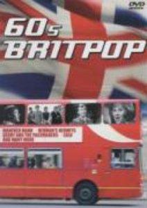 60S Britpop