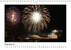 Madeira (Wandkalender 2017 DIN A4 quer)