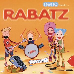 Rabatz