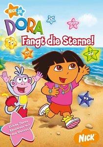 Dora - Fangt die Sterne!
