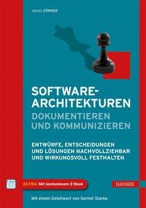 Zörner, S: Softwarearchitekturen dokumentieren und kommunizi