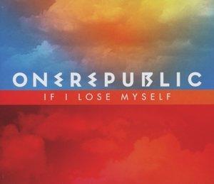 If I Lose Myself (2-Track)