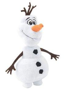 Simba 6315873189 - Disney Frozen Olaf Schneemann