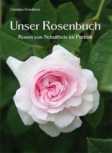Unser Rosenbuch