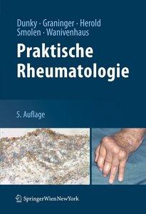 Praktische Rheumatologie