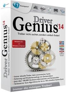 DriverGenius 14