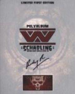 Schädling (Ltd.Ed.)
