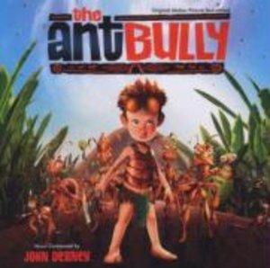 Lucas,der Ameisenschreck (OT: