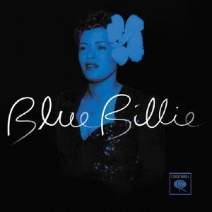 Blue Billie - zum Schließen ins Bild klicken
