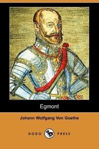 Egmont (Dodo Press)
