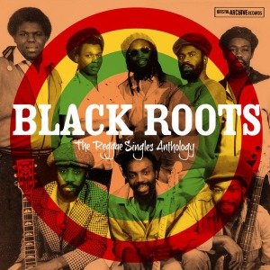 The Reggae Singles Anthology (+DVD)