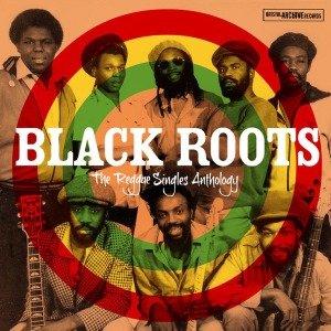 The Reggae Singles Anthology (+DVD)