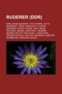 Ruderer (DDR)