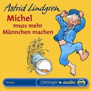 Michel Muss Mehr Mänchen Mache