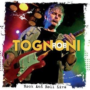 Rock'n'Roll Live