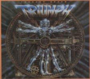 Thunder Seven (Remastered)