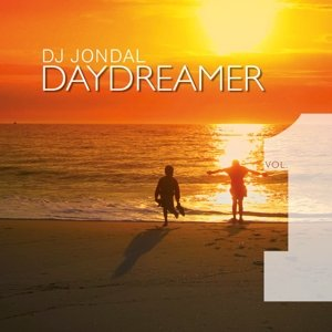 Daydreamer Vol.1