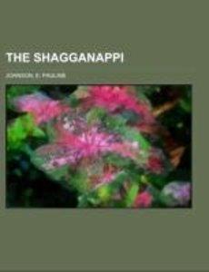 The Shagganappi