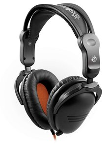 SteelSeries Gaming Headset 3H V2