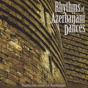 Rhythms oF Azerbaijani Dances