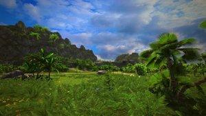 Tropico 5 - Limitierte Day One Edition