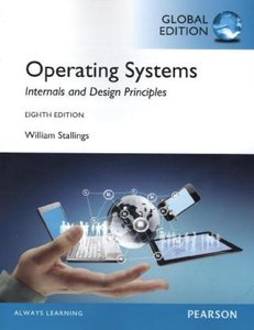 Operating Systems: International Version