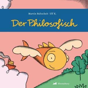 Der Philosofisch